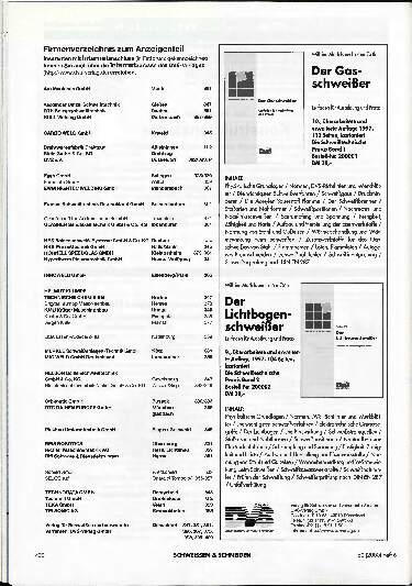 Ausgabe 6 (2000) Seite 400