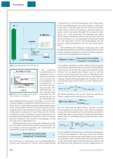 Ausgabe 6 (2008) Seite 322