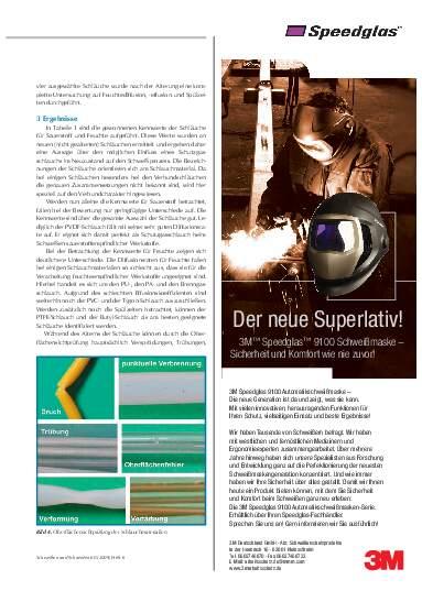 Ausgabe 6 (2008) Seite 323