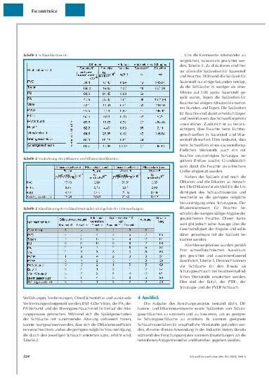 Ausgabe 6 (2008) Seite 324