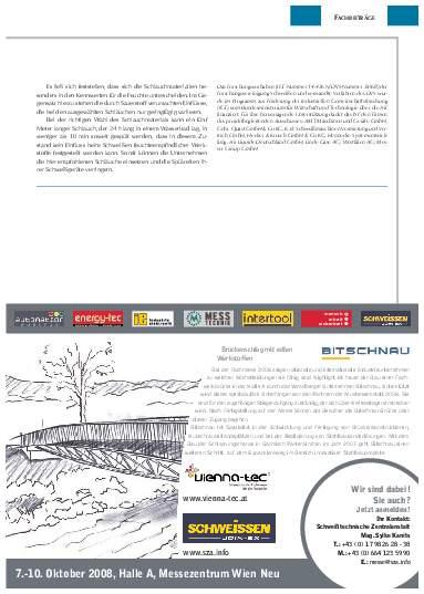 Ausgabe 6 (2008) Seite 325