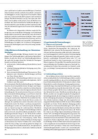 Ausgabe 6 (2011) Seite 307