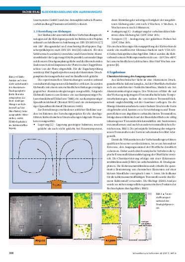 Ausgabe 6 (2011) Seite 308