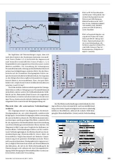 Ausgabe 6 (2011) Seite 309