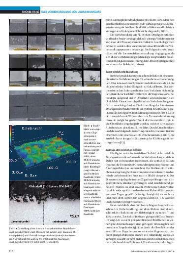 Ausgabe 6 (2011) Seite 310