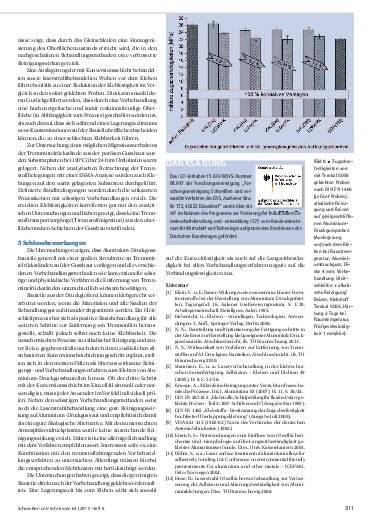 Ausgabe 6 (2011) Seite 311