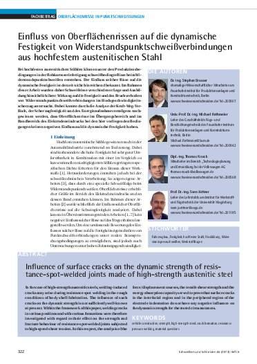 Ausgabe 6 (2013) Seite 322