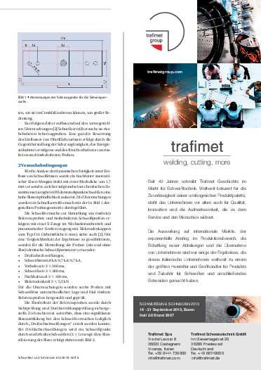 Ausgabe 6 (2013) Seite 323