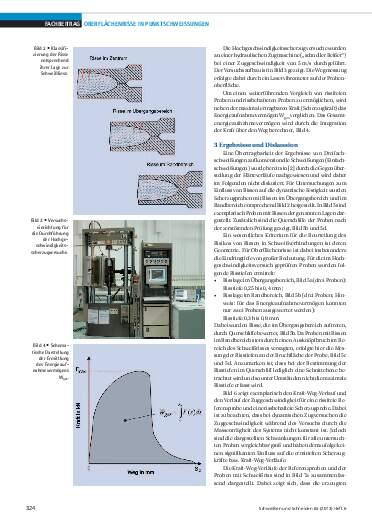 Ausgabe 6 (2013) Seite 324