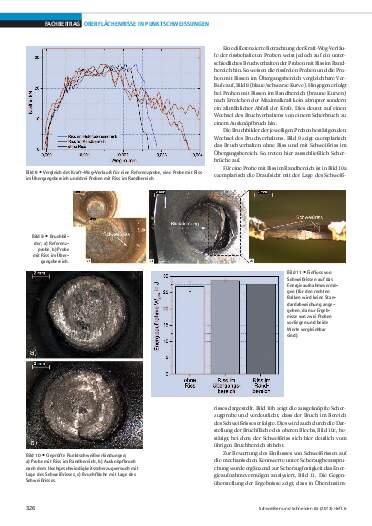 Ausgabe 6 (2013) Seite 326