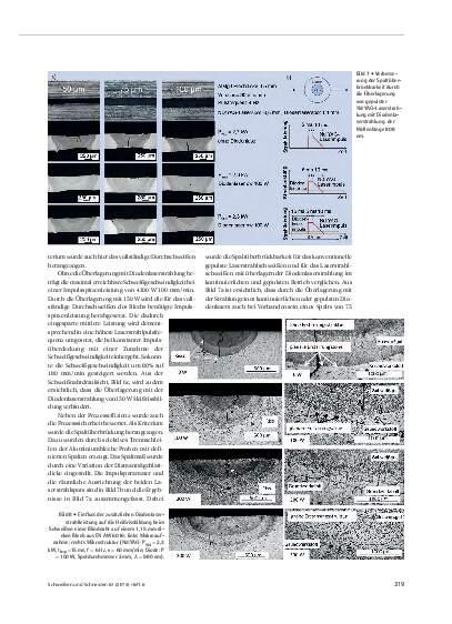Ausgabe 6 (2015) Seite 319