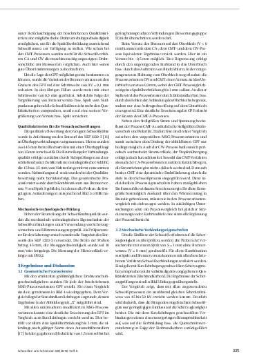 Ausgabe 6 (2016) Seite 335