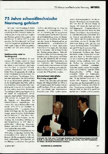 Ausgabe 7 (2000) Seite 403