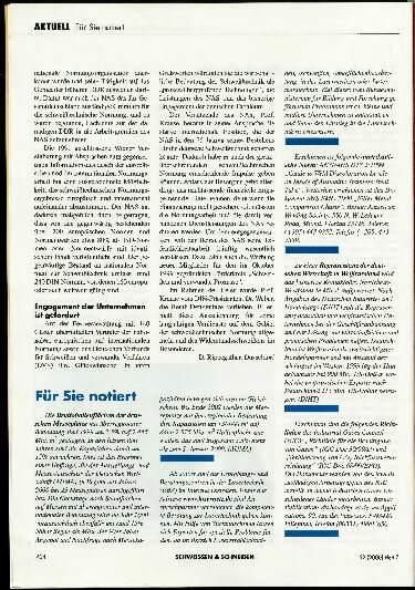 Ausgabe 7 (2000) Seite 404