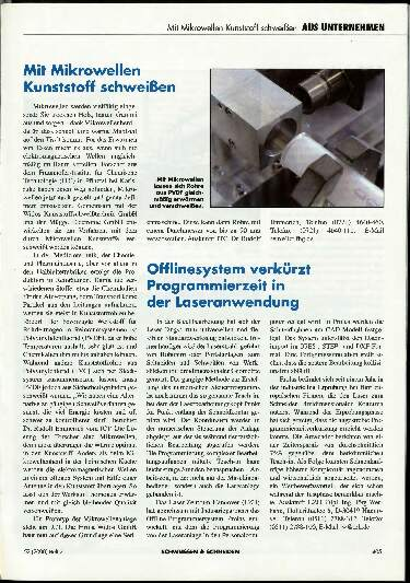 Ausgabe 7 (2000) Seite 405