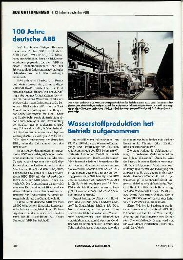 Ausgabe 7 (2000) Seite 406