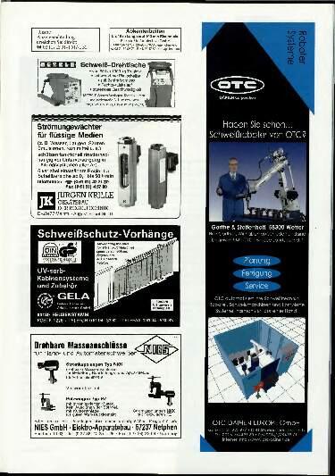 Ausgabe 7 (2000) Seite 409