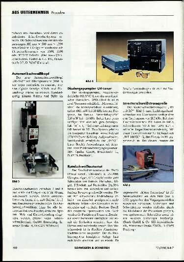 Ausgabe 7 (2000) Seite 410