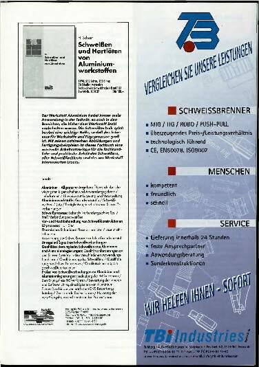 Ausgabe 7 (2000) Seite 411