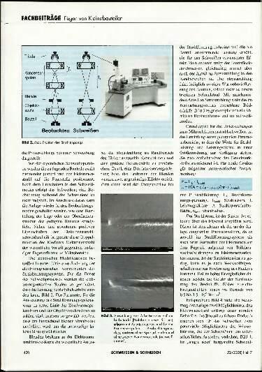 Ausgabe 7 (2000) Seite 420