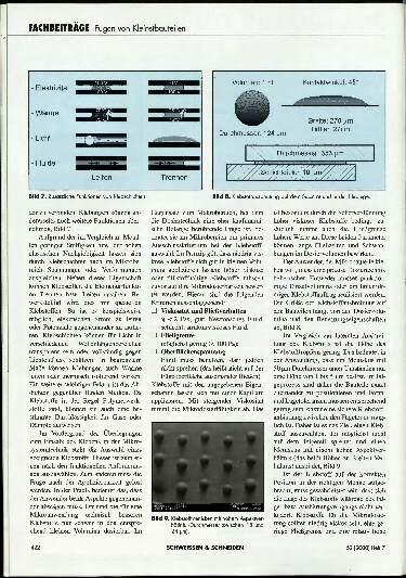 Ausgabe 7 (2000) Seite 422