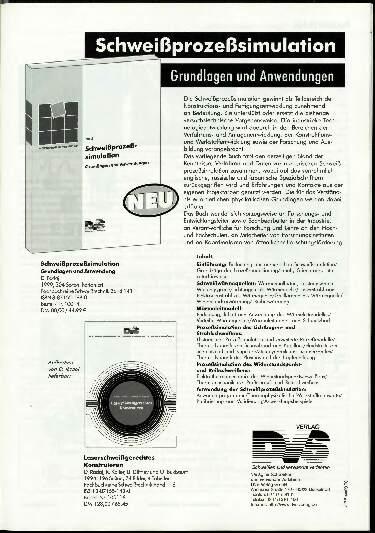 Ausgabe 7 (2000) Seite 423