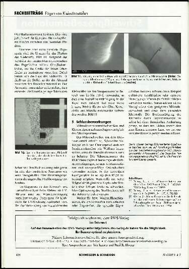 Ausgabe 7 (2000) Seite 424