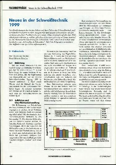 Ausgabe 7 (2000) Seite 426