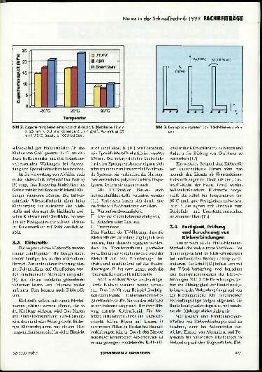 Ausgabe 7 (2000) Seite 427
