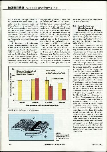 Ausgabe 7 (2000) Seite 428