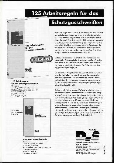 Ausgabe 7 (2000) Seite 429