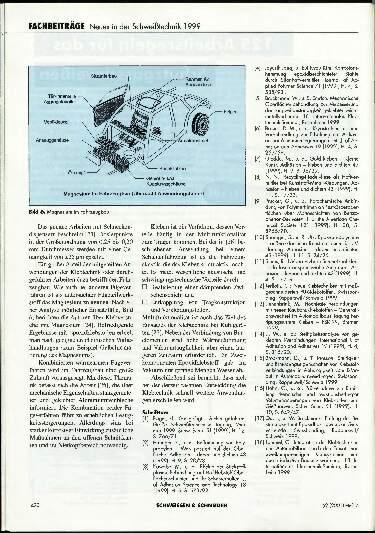 Ausgabe 7 (2000) Seite 430