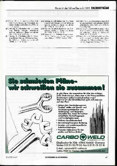 Ausgabe 7 (2000) Seite 431