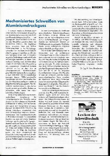 Ausgabe 7 (2000) Seite 433