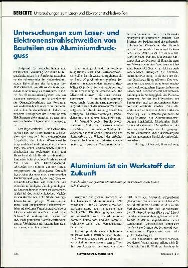Ausgabe 7 (2000) Seite 434