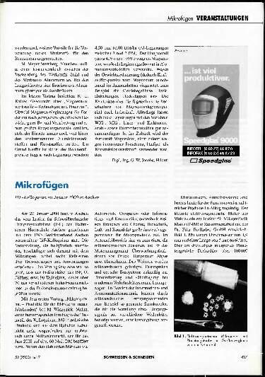Ausgabe 7 (2000) Seite 437