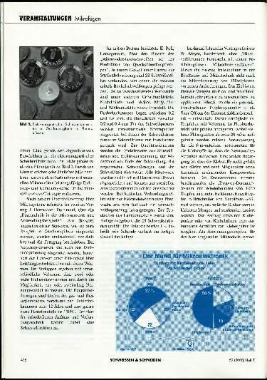 Ausgabe 7 (2000) Seite 438
