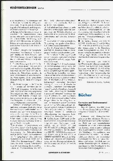 Ausgabe 7 (2000) Seite 440