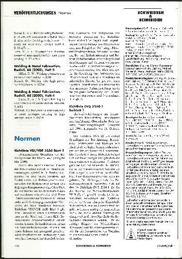 Ausgabe 7 (2000) Seite 442