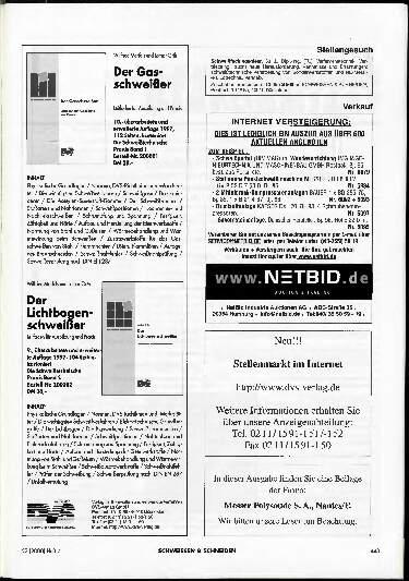 Ausgabe 7 (2000) Seite 443