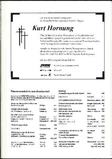 Ausgabe 7 (2000) Seite 444