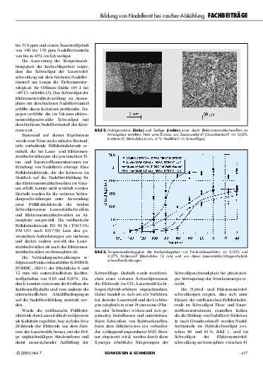 Ausgabe 7 (2001) Seite 417