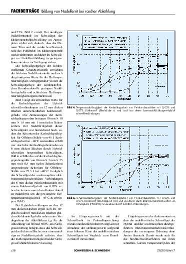 Ausgabe 7 (2001) Seite 418