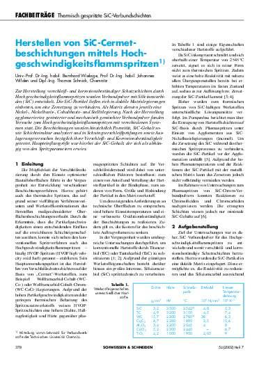 Ausgabe 7 (2002) Seite 378