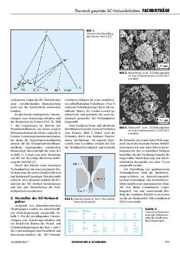 Ausgabe 7 (2002) Seite 379