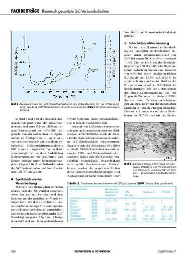 Ausgabe 7 (2002) Seite 380