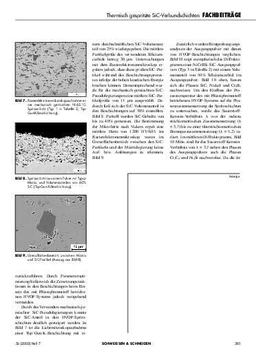 Ausgabe 7 (2002) Seite 381