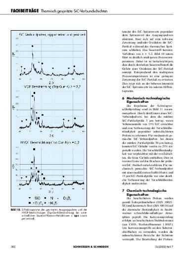 Ausgabe 7 (2002) Seite 382