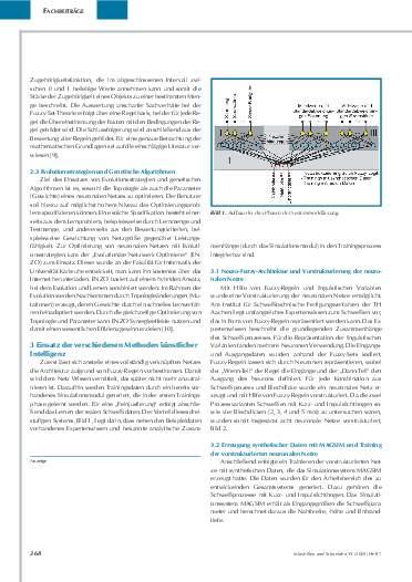 Ausgabe 7 (2003) Seite 368