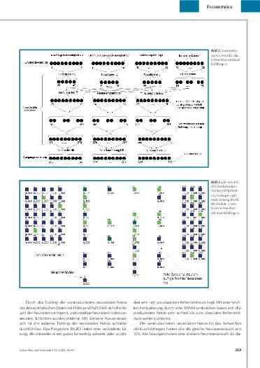 Ausgabe 7 (2003) Seite 369